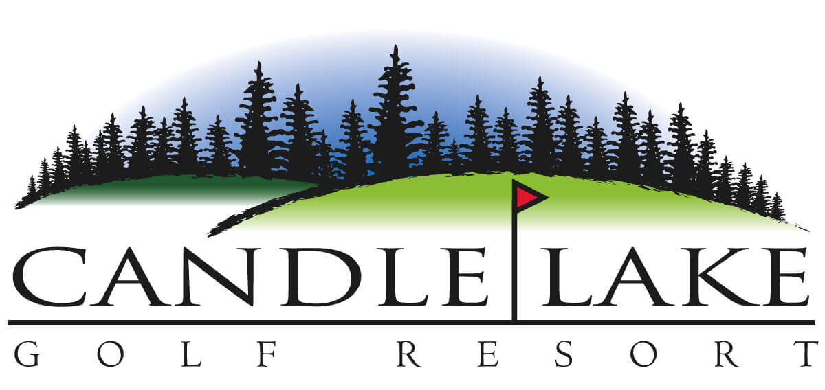 Candle Lake Golf Resort